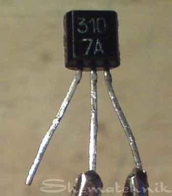 Электрическая схема электросхема коды неисправностей хонда inspire инспайр электрическая схема хонда инспайр.